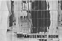 amusement room